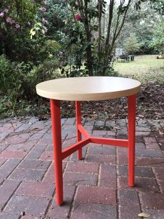 End Table (Target Brand)