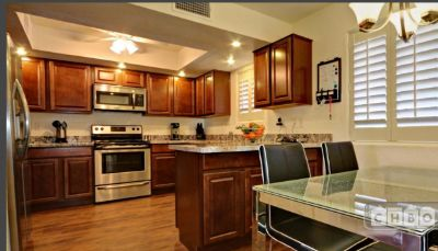 $1600 1 townhouse in Paradise Valley