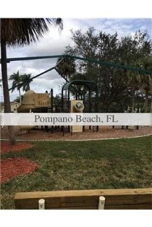 2 bedrooms Condo - VERY NICE 2/2 LOCATED ON THE 2ND FLOOR.