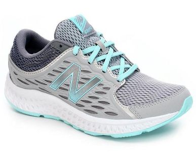 New! Sz 10W New Balance Running / Cross Trainer Gym Shoes
