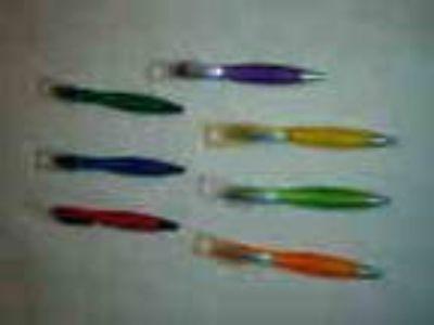 Name Pens