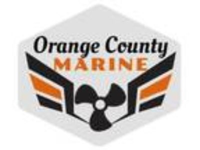 Orange County Marine offering boat repair, new/used sales, service and parts