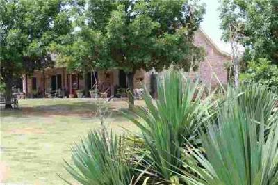 11091 Fm 128 Cooper Three BR, THIS ABSOLUTELY AMAZING ranch home