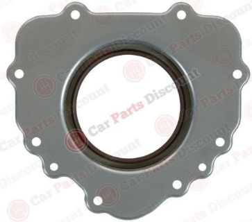 Purchase New Fel-Pro Engine Crankshaft Seal Kit Crank Shaft, BS40726 motorcycle in Azusa, California, United States, for US $40.07
