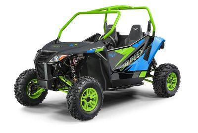 2019 Textron Wildcat Sport LTD Sport Side x Side ATVs Campbellsville, KY