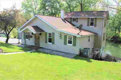 1856 Log Run Road WILLIAMSPORT Three BR, Enjoy those summer days