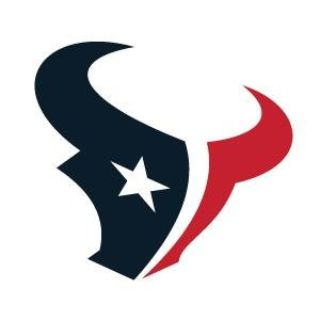 (2/4) Texans vs Buffalo Bills 5th Row/Sideline Seats - Sun, Oct. 14 - Call Now!