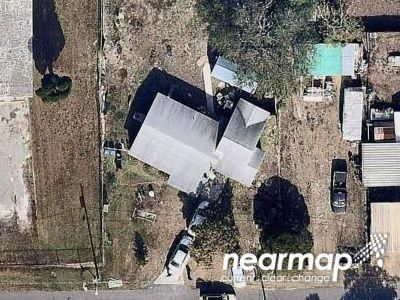 Preforeclosure Property in Mulberry, FL 33860 - NW 5th St