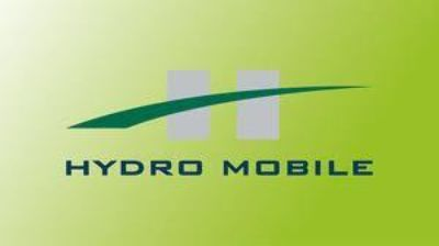 2013 Other HYDRO-MOBILE