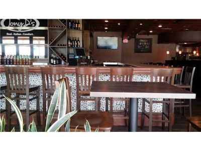 Commercial for Sale in Fort Lauderdale, Florida, Ref# 9841017