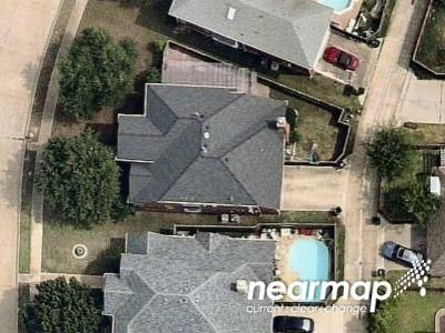 4 Bed 3.5 Bath Preforeclosure Property in Allen, TX 75013 - Wrotham Ln
