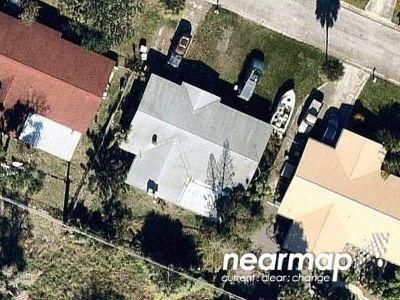 3 Bed 2.0 Bath Preforeclosure Property in Melbourne, FL 32935 - Sunwood Dr
