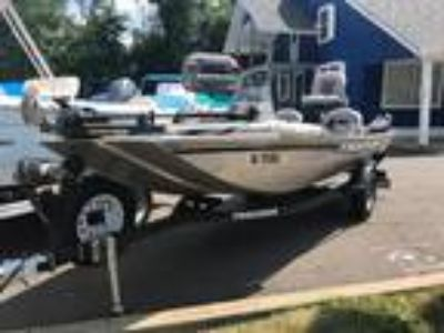 Tracker - Boats for Sale Classifieds in Verona, New Jersey