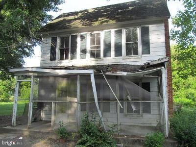 2 Bed 1 Bath Foreclosure Property in Denton, MD 21629 - Hickman Rd