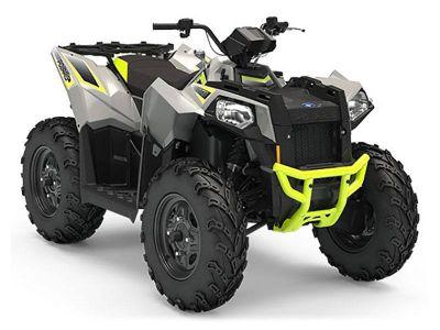 2019 Polaris Scrambler 850 ATV Sport Utility Caroline, WI