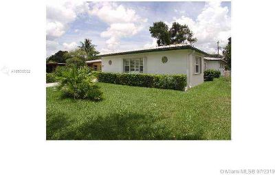917 SW 19th St Fort Lauderdale, immaculate remodeled &