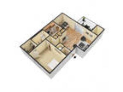 Williamsburg Mishawaka - 1 BR Apartment