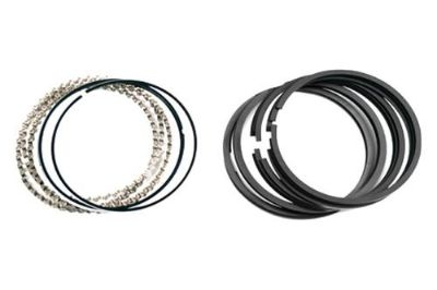 Purchase Omix-Ada 17430.46 - 2002 Jeep Grand Cherokee Piston Ring Set motorcycle in Suwanee, Georgia, US, for US $180.04