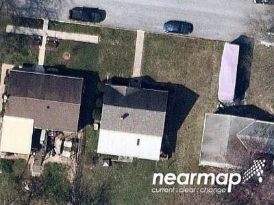 Preforeclosure Property in Highspire, PA 17034 - Walnut St