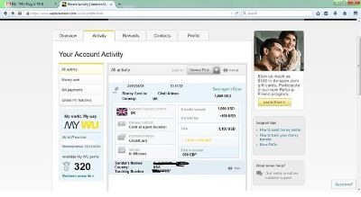 $150, 247 LEGIT Guaranteed WU and Bank Money Transfer business for sale