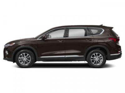2019 Hyundai Santa Fe SEL Plus FWD (Earthy Bronze)