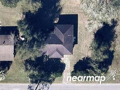 2 Bed 2 Bath Foreclosure Property in Belleview, FL 34420 - SE 107th Pl