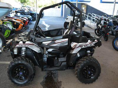 2016 Polaris ACE 900 SP Sport-Utility ATVs Clearwater, FL
