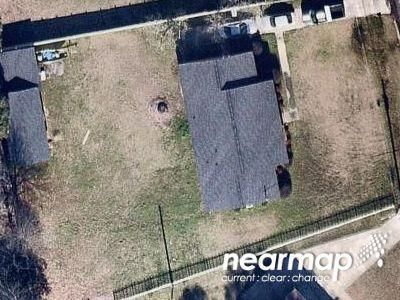 3 Bed 1.5 Bath Preforeclosure Property in Florence, SC 29506 - S Wellington Dr
