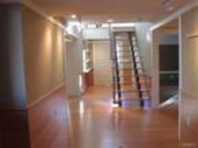 Real Estate Rental - Three BR, 2 1/Two BA Colonial