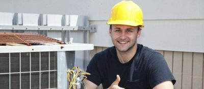 Cost-conscious HVAC services in Mesquite, TX