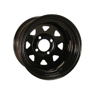 Find Gateway Steel Front/Rear 12X7 Golf Car Wheel - W1274FB motorcycle in Marion, Iowa, United States, for US $64.32
