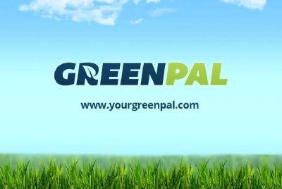 GreenPal Lawn Care of Detroit