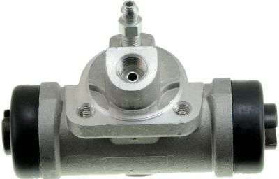 Buy Drum Brake Wheel Cylinder Rear Dorman W610024 fits 00-04 Nissan Xterra motorcycle in Azusa, California, United States, for US $26.92