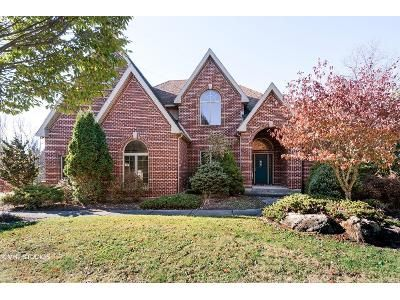 4 Bed 3 Bath Foreclosure Property in Bethlehem, PA 18017 - Apollo Dr