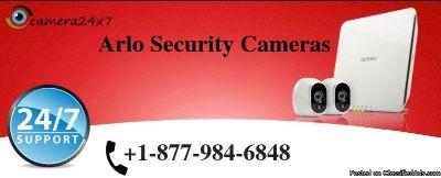 Call +1-877-984