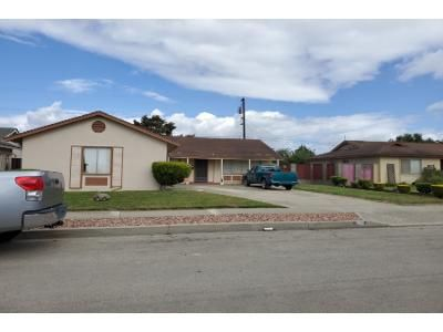 3 Bed 2 Bath Preforeclosure Property in Lompoc, CA 93436 - N X St