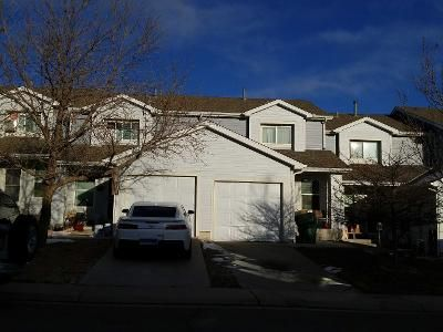 2 Bed 1 Bath Preforeclosure Property in Denver, CO 80233 - Claude Ct