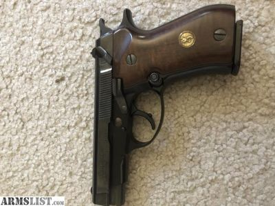 For Sale: Browning BDA 380