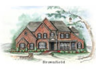 For Those Looking For Quality Custom Homes With Comfortable Floorplans for 2019!