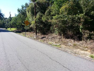 land for sale ( lake charles)