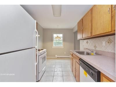 1 Bed 1 Bath Foreclosure Property in Suffern, NY 10901 - Parkside Dr