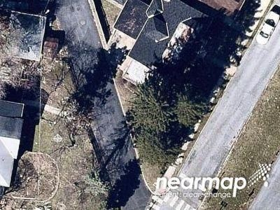 4 Bed 1.0 Bath Preforeclosure Property in Harrisburg, PA 17103 - Taylor Blvd