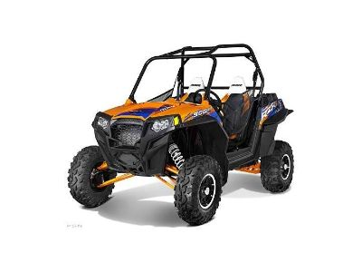 $9,999, 2013 Polaris RZR XP 900 EPS LE Performance