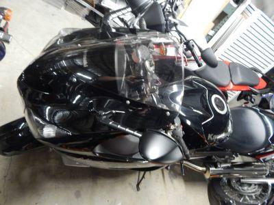 2011 Kawasaki Ninja ZX -14 SuperSport Motorcycles Concord, NH