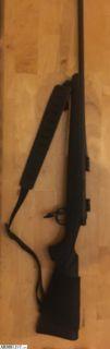 For Sale/Trade: Remington 700 ADL