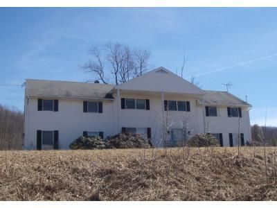5 Bed 3.5 Bath Foreclosure Property in Salem, NY 12865 - State Route 22