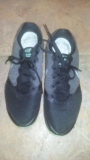 Nike trainning. Size 10 shoes for sale