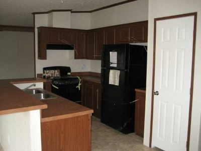 LAND AND MOBILE HOMES PACKAGES AVAILABLE  (COLLEGE STATION)