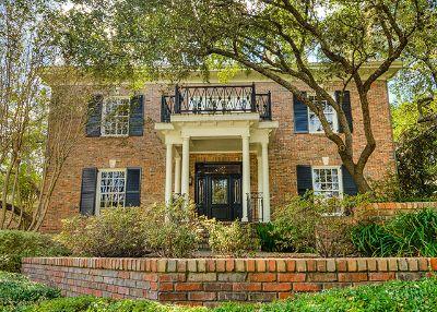 $3300 3 single-family home in North San Antonio