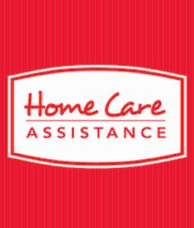 Immediate Hiring! Experienced Caregiver, CNA, CHHA Now!